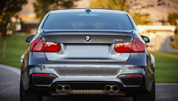Cuidados adicionales que debes tener con tu auto luego de dos meses de cuarentena. (Foto: Pixabay)