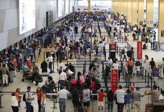 ¿Vale la pena postergar las obras de mejora en los aeropuertos del país? | Informe