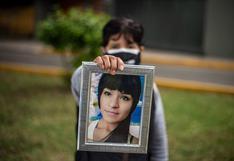 La extraña desaparición de Shirley Villanueva: las razones del pedido para reabrir el caso