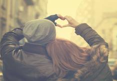 Cinco recomendaciones para mantener una relación de pareja emocionalmente saludable