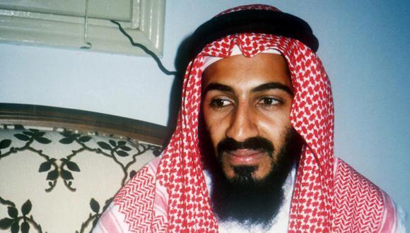 """La carta de Bin Laden a su esposa: """"Llenas mi corazón de amor"""""""