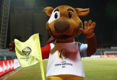 Copa América 2021, EN VIVO: últimas noticias e incidencias hoy, 24 de junio