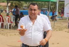 Ucayali: alcalde del distrito de Manantay hostigaba sexualmente a su trabajadora