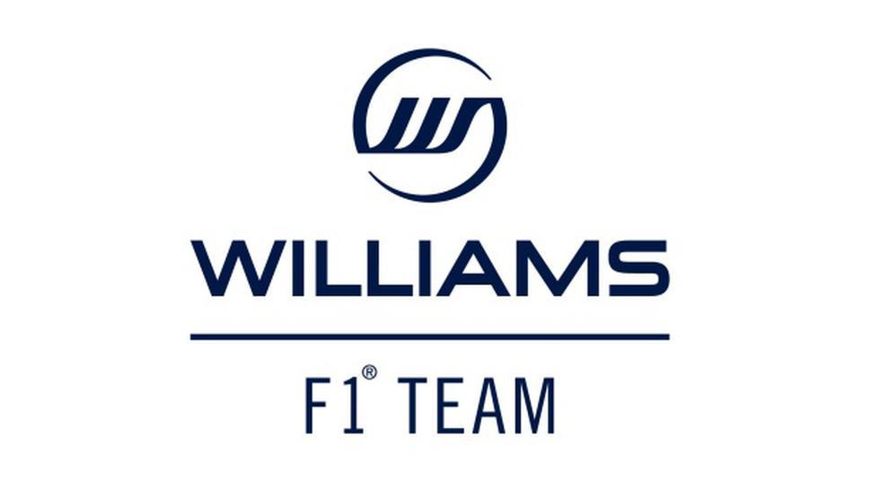 Mira aquí las primeras imágenes del nuevo monoplaza de Williams - 1