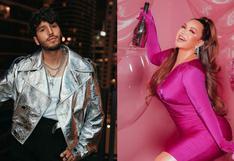 Premios Juventud: Sebastián Yatra y Chiquis Rivera confirmados como presentadores