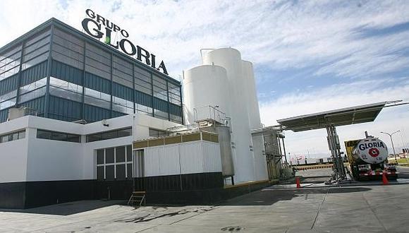 El 9 de julio el FDA publicó la Alerta de Importación para seis productos de leche evaporada de Gloria.