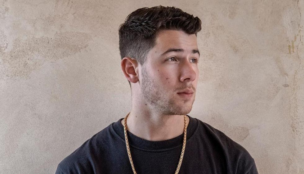 """Nick Jonas comparte su emoción tras iniciar el rodaje en la secuela de """"Jumanji"""". (Foto: Instagram)"""