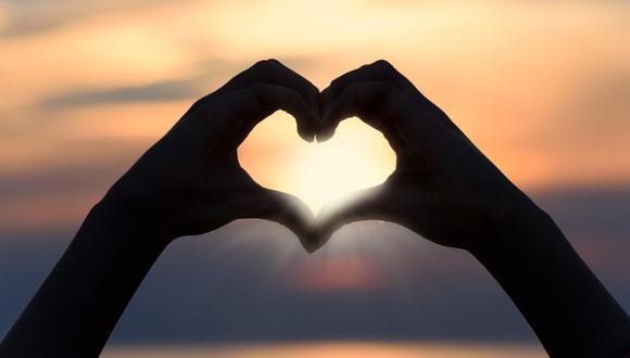 Ataque cardíaco. (Foto: PhotoMIX-Company en Pixabay / Bajo licencia Creative Commons)