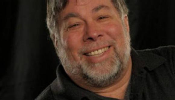 Steve Wozniak opina sobre la nueva película de Jobs