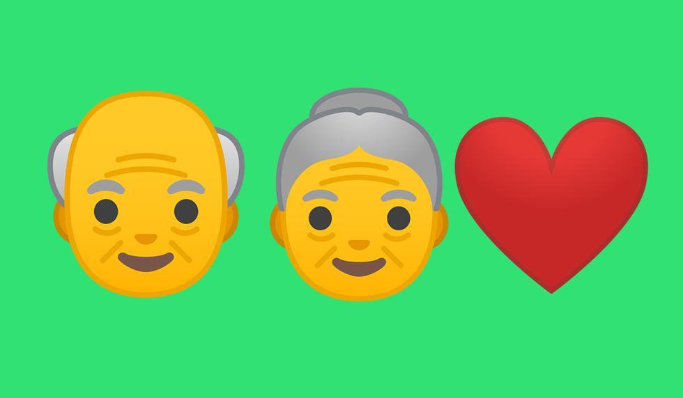 ¿Quieres jugar a 'adivinar películas' en WhatsApp? Sigue este sencillo truco. (Foto: Emojipedia)