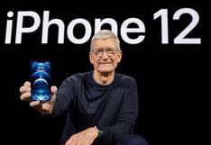 EC Byte – 2T. Ep. 21: Lo que presentó Apple fue mucho más que teléfonos | Podcast
