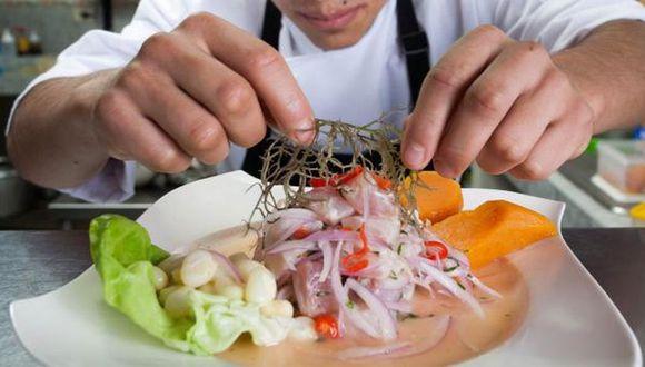 Puedes apoyar a bares y restaurantes de distintos rincones del Perú ingresando a www.unidosenlamesa.com.(Foto referencial: Christian Vinces)