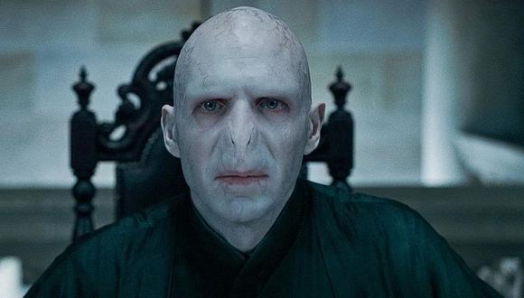 Lord Voldemort – Harry Potter. Uno de los magos más poderosos que existió en toda la historia de Harry Potter.  Su poder no tiene límites y puede realizar todo tipo de magia con tal de seguir siendo el mejor. (wikia.nocookie.net)