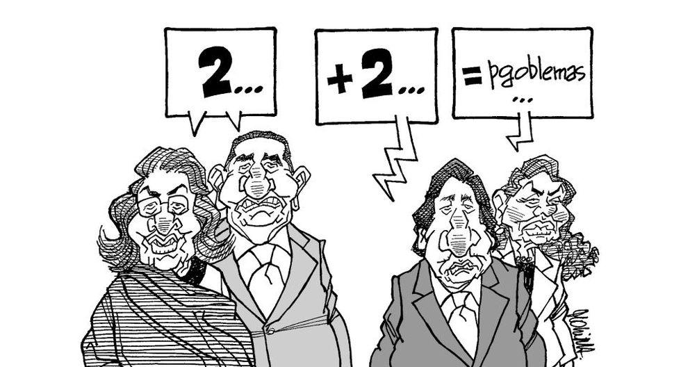 Humor Profano - 1
