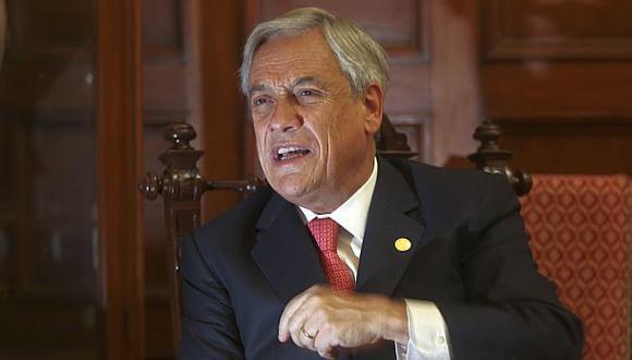 """""""El Perú puede llegar a ser un país de Primer Mundo en el 2023"""""""