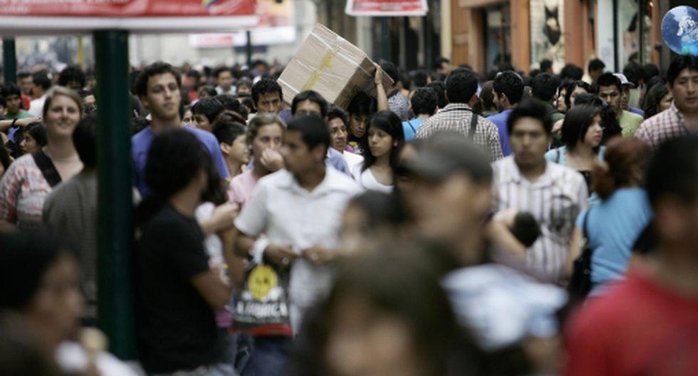 ¿La democracia pierde terreno?, por Raúl Ferrero