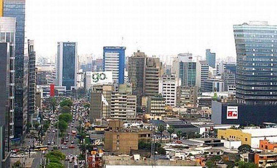 Fitch destacó liquidez y mayor eficiencia de empresas peruanas