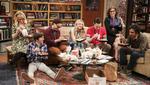 """""""The Big Bang Theory"""" se convirtió en una de las sitcom más populares de la televisión, con millones de seguidores en todo el mundo (Foto: The Big Bang Theory / CBS)"""
