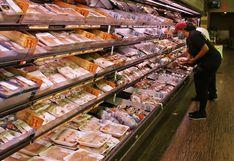 Estados Unidos: ¿Por qué en USA no se puede comprar carne en exceso?