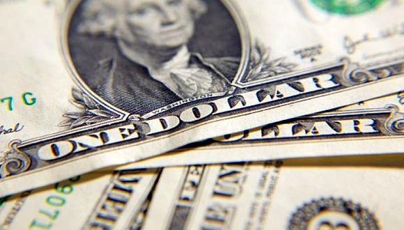 Baja del dólar empuja al alza a metales claves para el Perú - 1