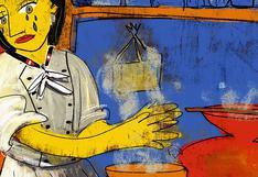 Restaurantes tradicionales en crisis: ¿Por qué el reinicio de la atención en salón no los sacará del pozo?
