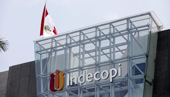 Indecopi continuará monitoreando otros mercados de la economía nacional. (Foto: GEC)