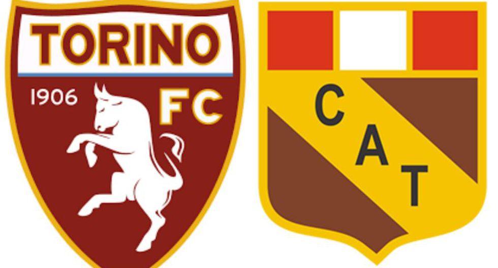 Clubes que 'robaron' logos: diario español destaca 2 peruanos - 5