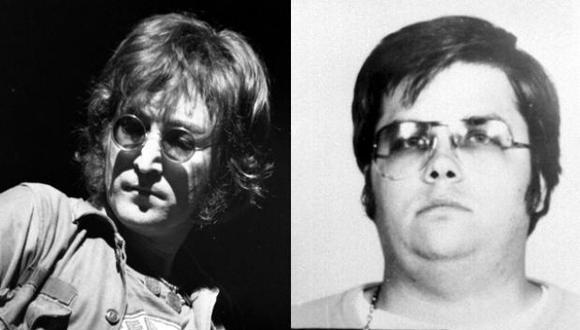 El ex integrante de The Beatles murió el 8 de diciembre en 1980 luego de que Mark David Chapman le disparara; horas antes había conseguido su autógrafo. (Foto: Archivo)