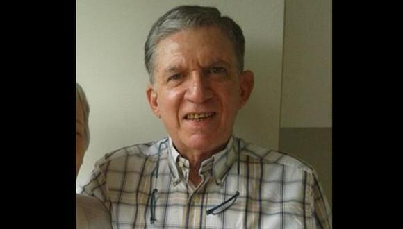 Venezuela: Murió en prisión uno de los presos políticos