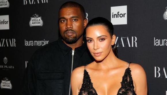Kim Kardashian: fiscalía de París investiga su millonario robo