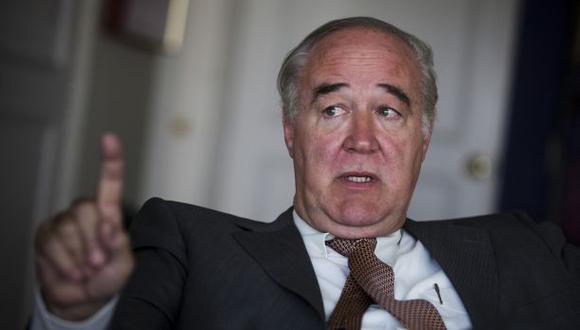 """Liberación de Jiménez es carta blanca para que opere la mafia"""