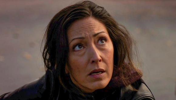 """¿Qué sucederá Audrey Lim en el próximo episodio de la cuarta temporada de """"The Good Doctor""""? (Foto: ABC)"""
