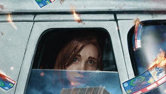 """""""Stranger Things"""" 3 se ha convertido en una de las series más vistas de Netflix y existen muchas interrogantes que se deberán resolver en la cuarta temporada. (Foto: Netflix)"""