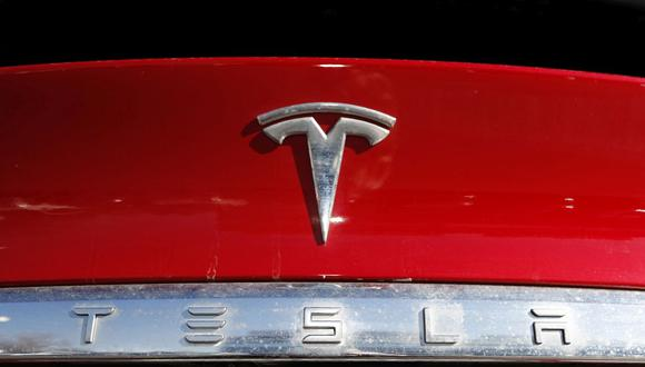 Al 30 de junio, la compañía de Elon Musk tenía US$8.600 millones en efectivo. (Foto: AP)