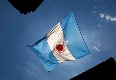 Dólar Argentina: conozca el tipo de cambio HOY, viernes 5 de junio de 2020