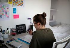 ¿Cómo fomentar la responsabilidad y la autonomía en adolescentes?