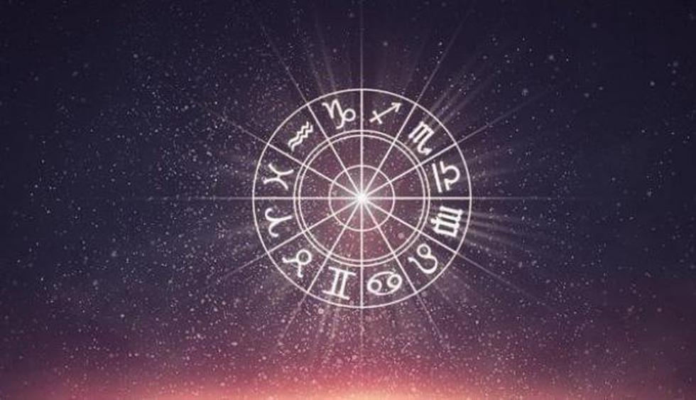 NUEVO AÑO 2019 | El horóscopo para el año 2019 para todos los signos del zodiaco estará muy equilibrado. Los astros permitirán un provechoso periodo. (Foto: Freepik)