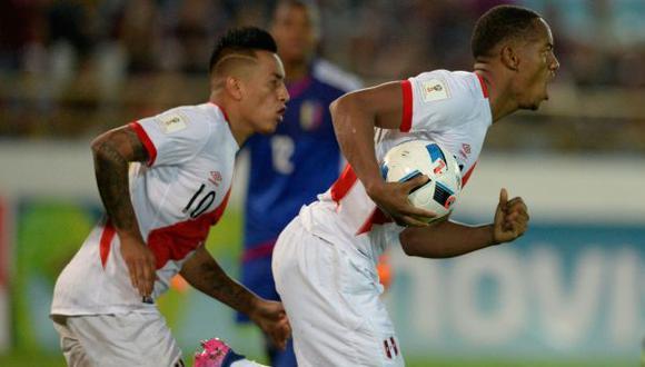 """""""Háganlo por todo el Perú"""", por Jasson Curi Chang"""