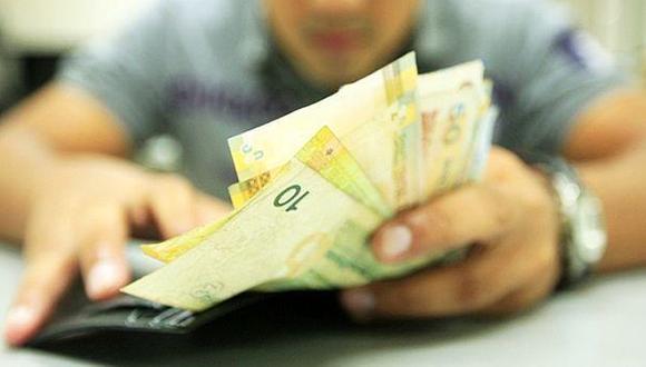 BCR: Retiro de fondos AFP podría llegar hasta S/ 15.205 mlls.