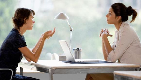 ¿Negocias tu sueldo? 3 errores de los que podrías arrepentirte