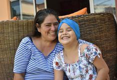 Asociación Ronald McDonald realizará evento pro fondos para seguir albergando a niños que necesitan tratamiento médico