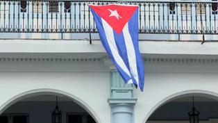 La Habana decreta nuevas restricciones para contener la COVID-19