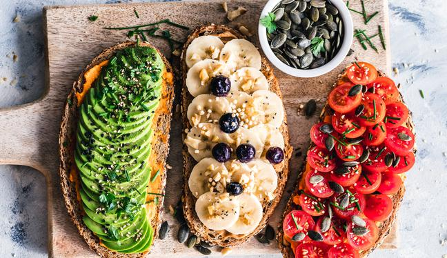 #Mequedoencasa - Ep. 12: Ser vegano en cuarentena | Podcast
