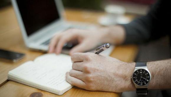 El trabajo presencial se transformará para beneficio del personal que así lo requiera.