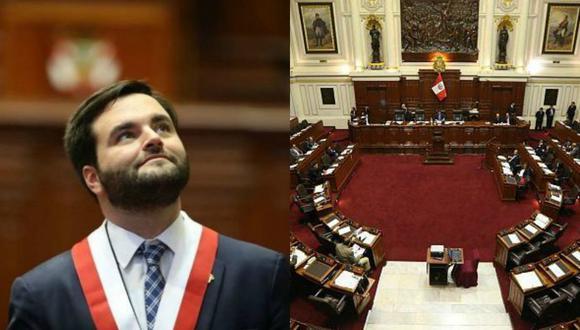 La oficina económica del Congreso, por Iván Alonso