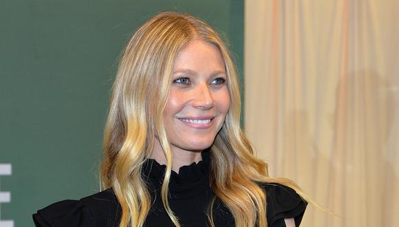 No querrás dejar de probar el sorprendente, pero sencillo, ritual de belleza de Gwyneth Paltrow. (Foto: Shutterstock)