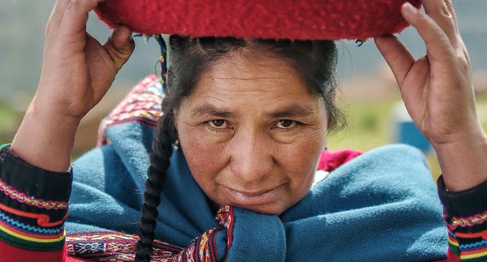 Andes mágicos. (Foto: Netflix)