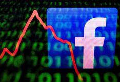 Criptomoneda de Facebook en aprietos tras retiro de empresas de pago