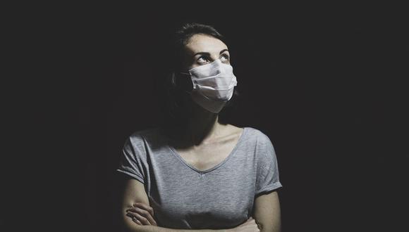 Las mujeres se han visto especialmente afectadas por la interrupción de los servicios de salud reproductiva y materna durante la pandemia. (Pixabay)