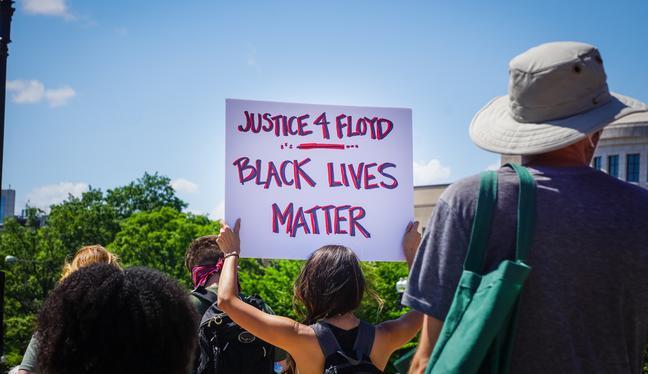#ElComercioteinforma - Ep. 22: Racismo en el Perú: ¿Qué tan lejos estamos de lo que está ocurriendo en EE.UU? | Podcast